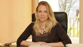 Agnès tavel avocat et médiateure